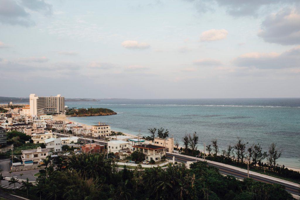 kahuu-okinawa-oceanview2